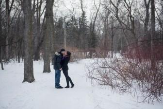 Mike & Melanie (196)