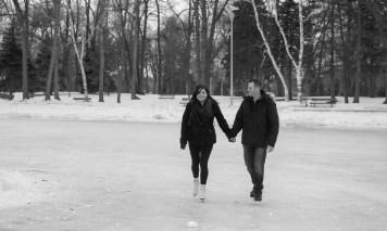 Mike & Melanie (20)