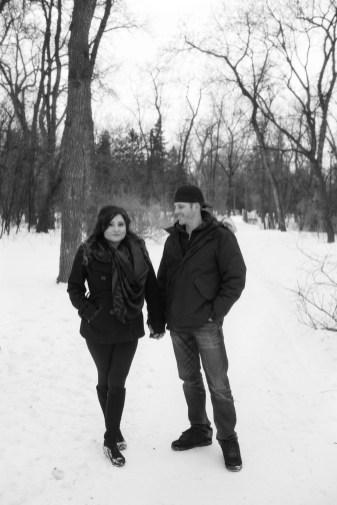 Mike & Melanie (267)