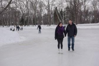 Mike & Melanie (35)