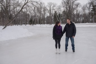Mike & Melanie (36)