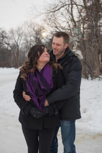 Mike & Melanie (44)