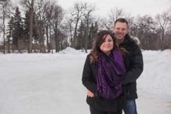 Mike & Melanie (49)