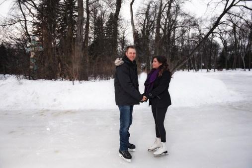 Mike & Melanie (52)