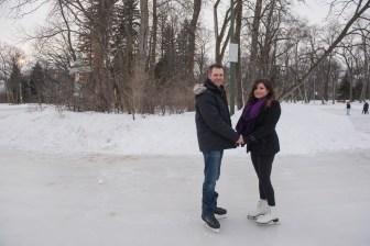 Mike & Melanie (55)