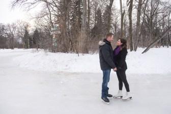 Mike & Melanie (57)
