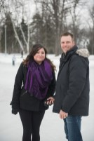 Mike & Melanie (67)