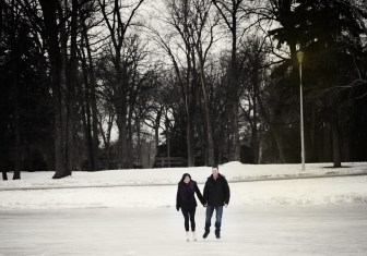 Mike & Melanie (82)