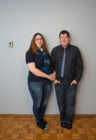 Nick & Brittany (114)