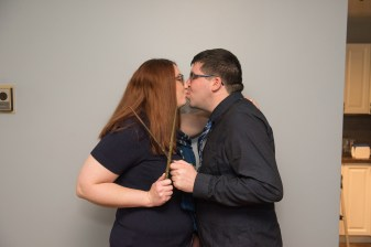 Nick & Brittany (131)