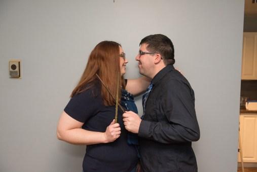 Nick & Brittany (134)