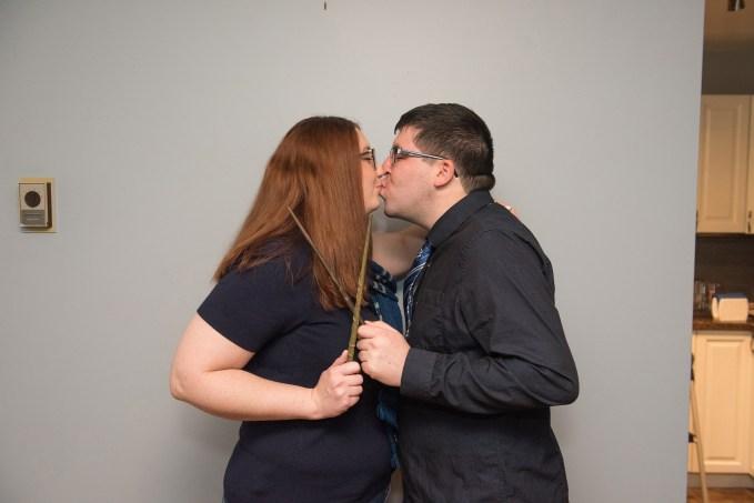 Nick & Brittany (136)