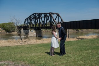 Paul & Nicole (79)