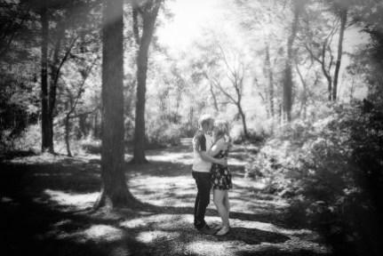 Eric & Andrea (137)