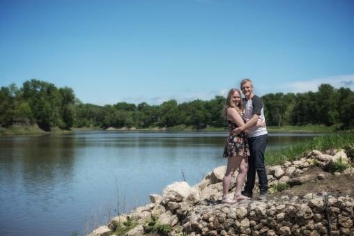 Eric & Andrea (246)