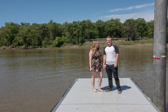 Eric & Andrea (248)