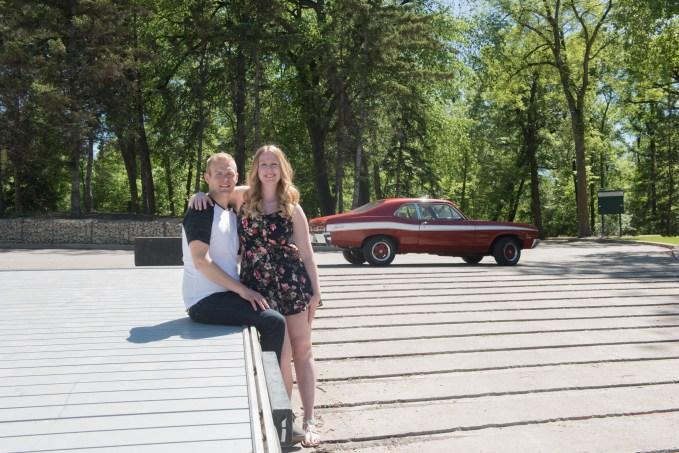 Eric & Andrea (306)