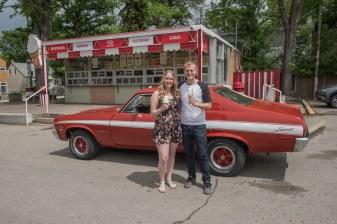Eric & Andrea (33)