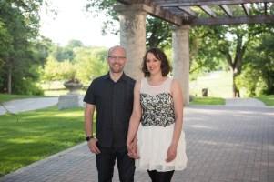 Ken & Michelle (11)