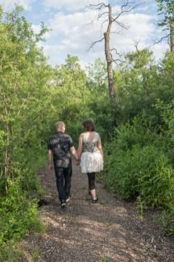 Ken & Michelle (112)