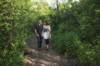 Ken & Michelle (120)