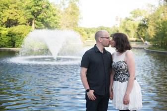 Ken & Michelle (124)