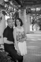 Ken & Michelle (14)