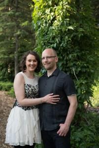Ken & Michelle (143)