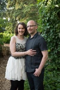 Ken & Michelle (144)