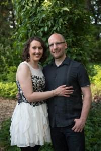 Ken & Michelle (147)
