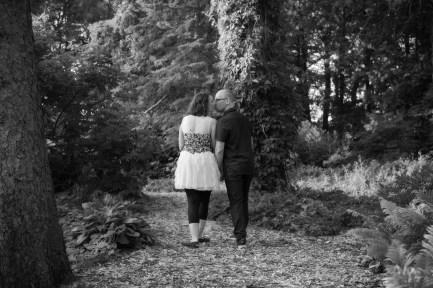 Ken & Michelle (159)