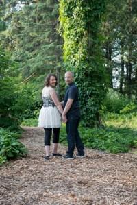 Ken & Michelle (166)