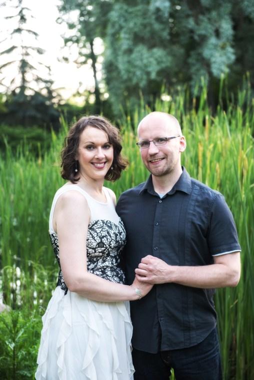 Ken & Michelle (175)