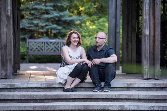 Ken & Michelle (188)