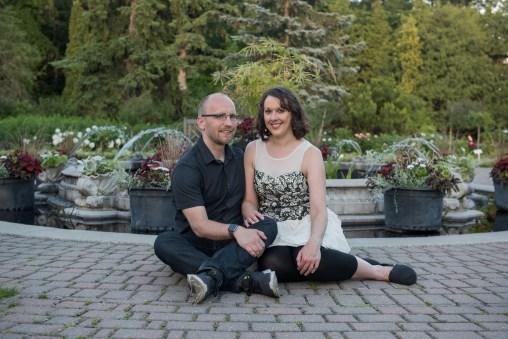 Ken & Michelle (230)