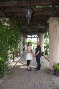 Ken & Michelle (38)