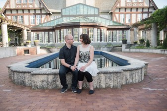 Ken & Michelle (60)