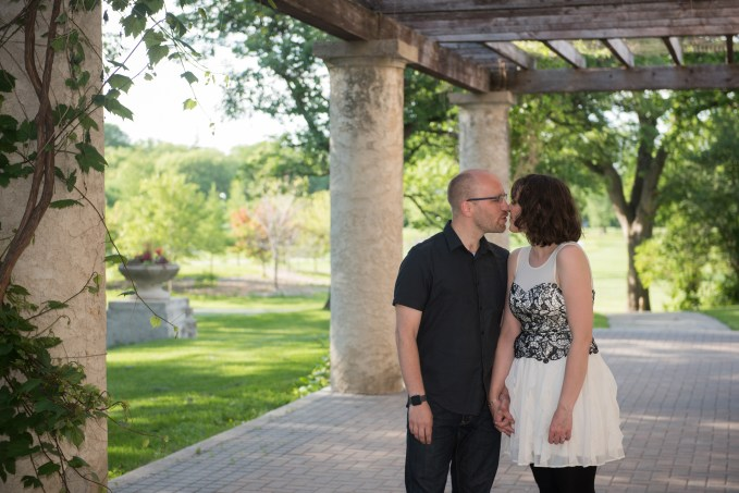 Ken & Michelle (9)