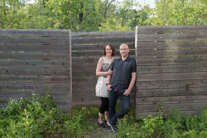 Ken & Michelle (99)