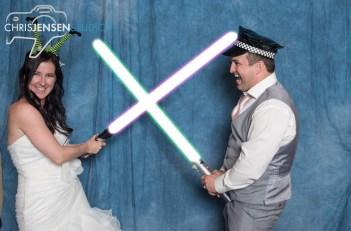 Kevin & Terri (2036)