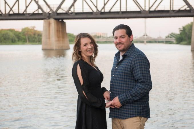 Tyler & Kristin (11)