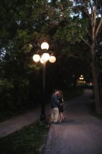 Tyler & Kristin (112)