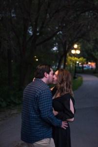Tyler & Kristin (115)