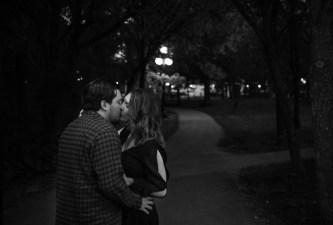 Tyler & Kristin (121)