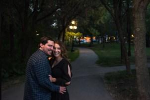 Tyler & Kristin (123)