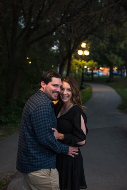 Tyler & Kristin (125)