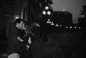 Tyler & Kristin (155)
