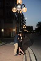 Tyler & Kristin (157)