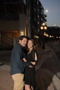 Tyler & Kristin (168)