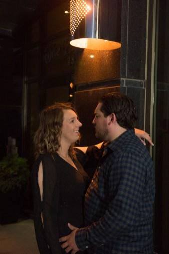 Tyler & Kristin (171)